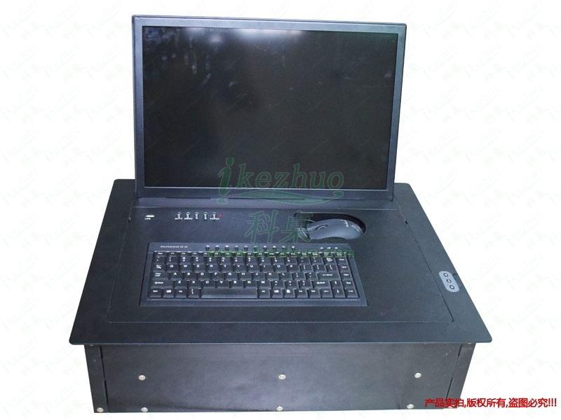科桌科技A30.jpg