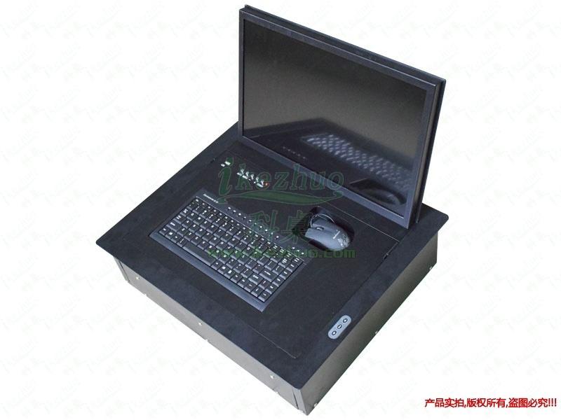 科桌科技A29.jpg