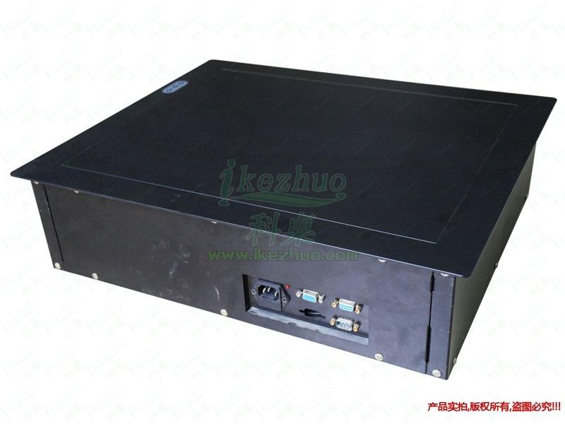 科桌科技A32.jpg