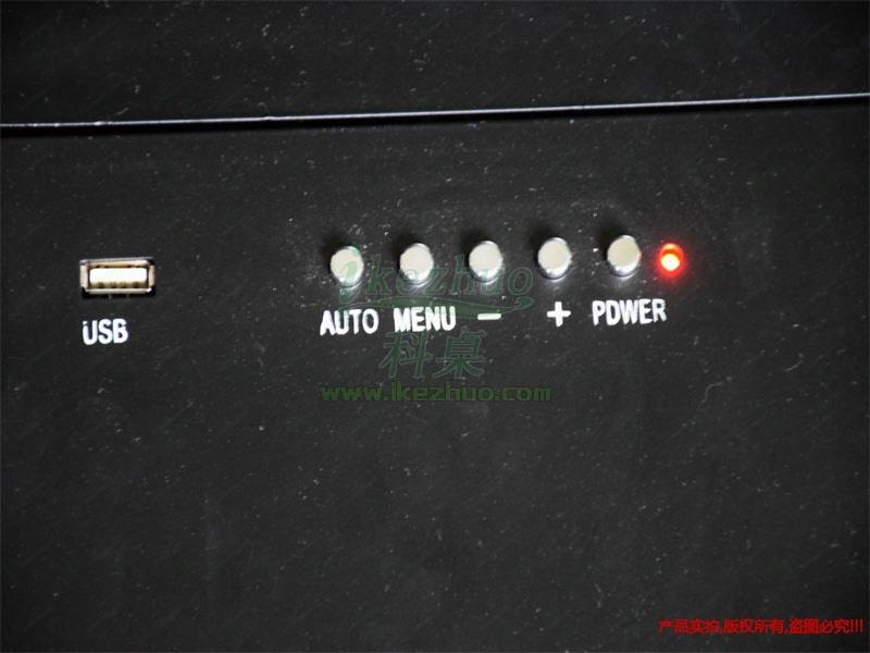 科桌科技A31.jpg