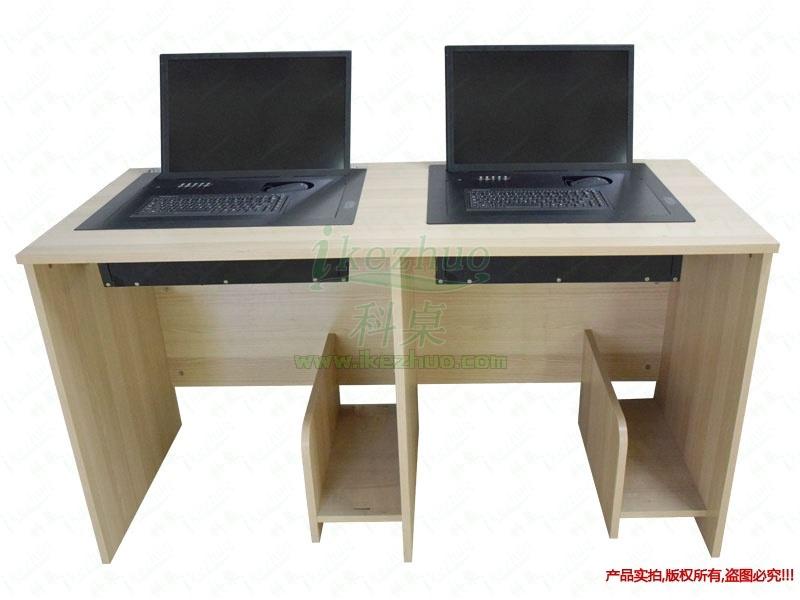 科桌科技A25.jpg