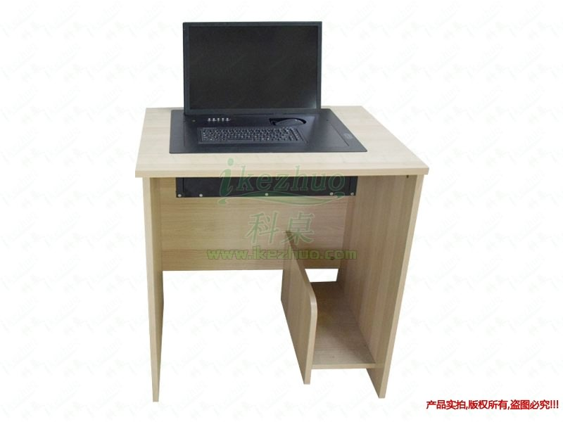科桌科技A26.jpg