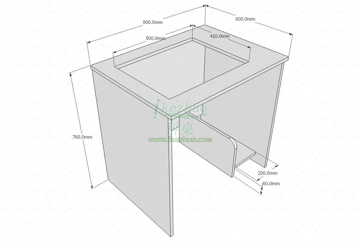 科桌科技a8(1).jpg