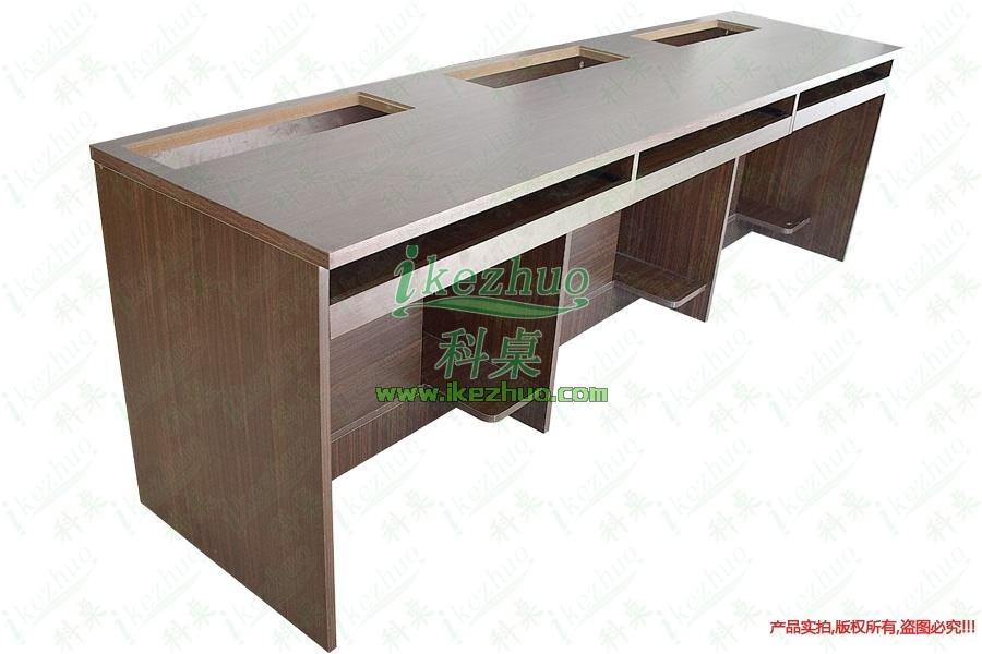 科桌科技A1.jpg