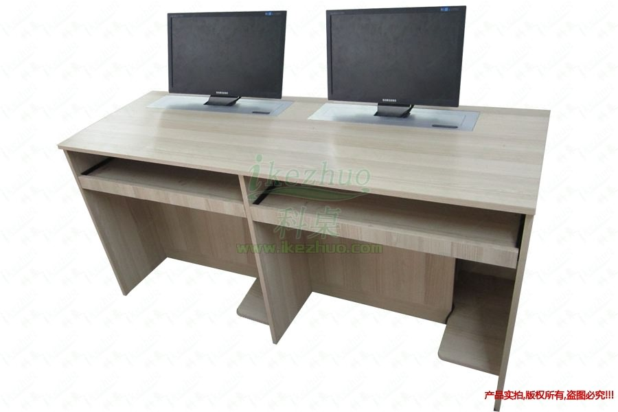 科桌科技双人升降桌2.jpg