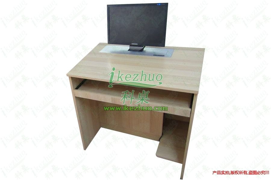 科桌科技单人升降桌.jpg