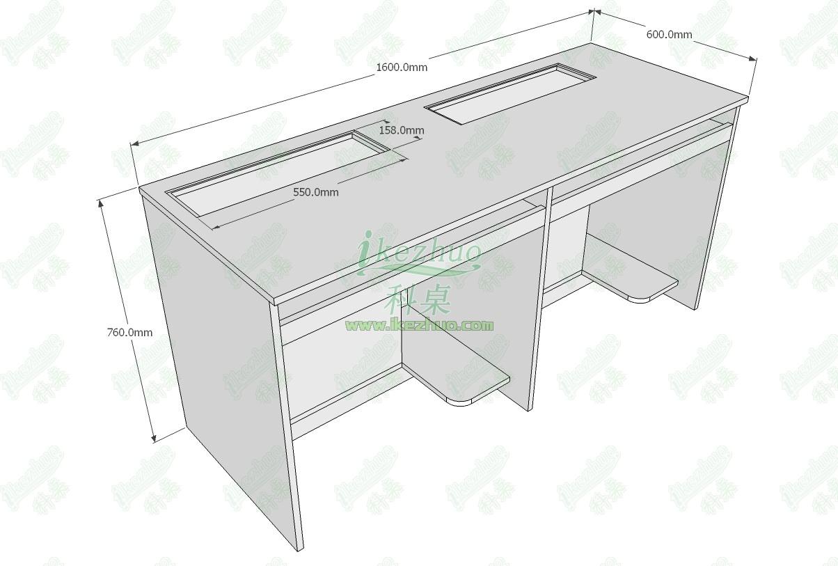 科桌科技1600x600x760.jpg