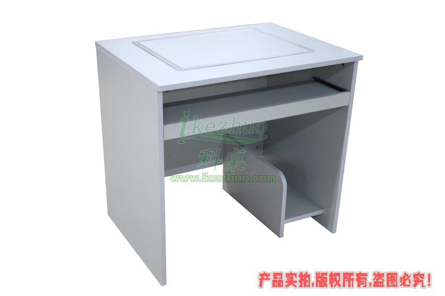 科桌家具,边框翻转电脑桌025.jpg