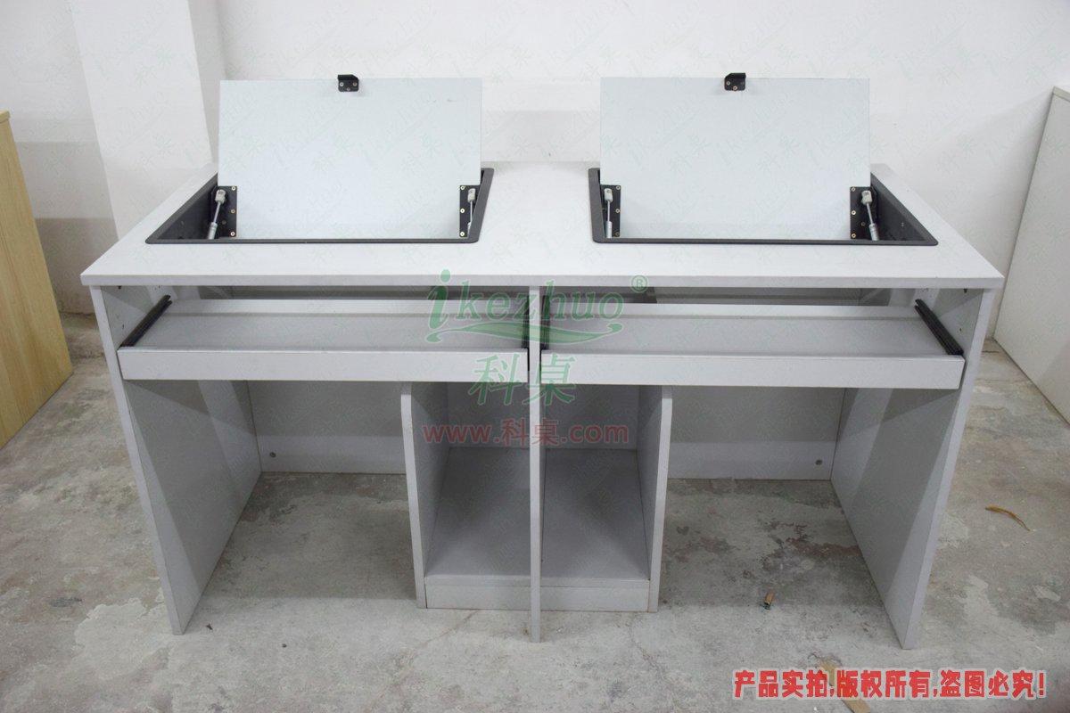 科桌家具,翻转电脑桌DSC_0817.JPG