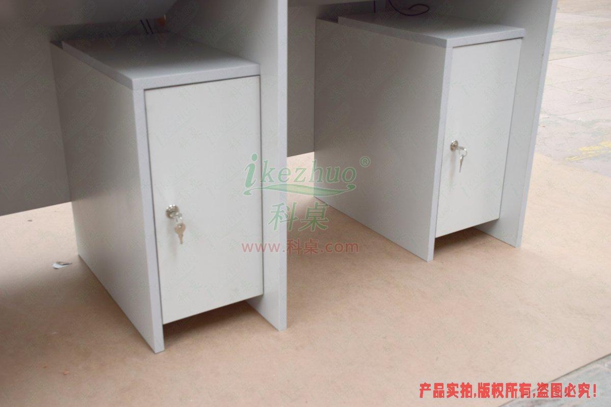 科桌家具,手动翻转器,翻转器电脑桌,箱体翻转器,箱体翻转器电脑桌