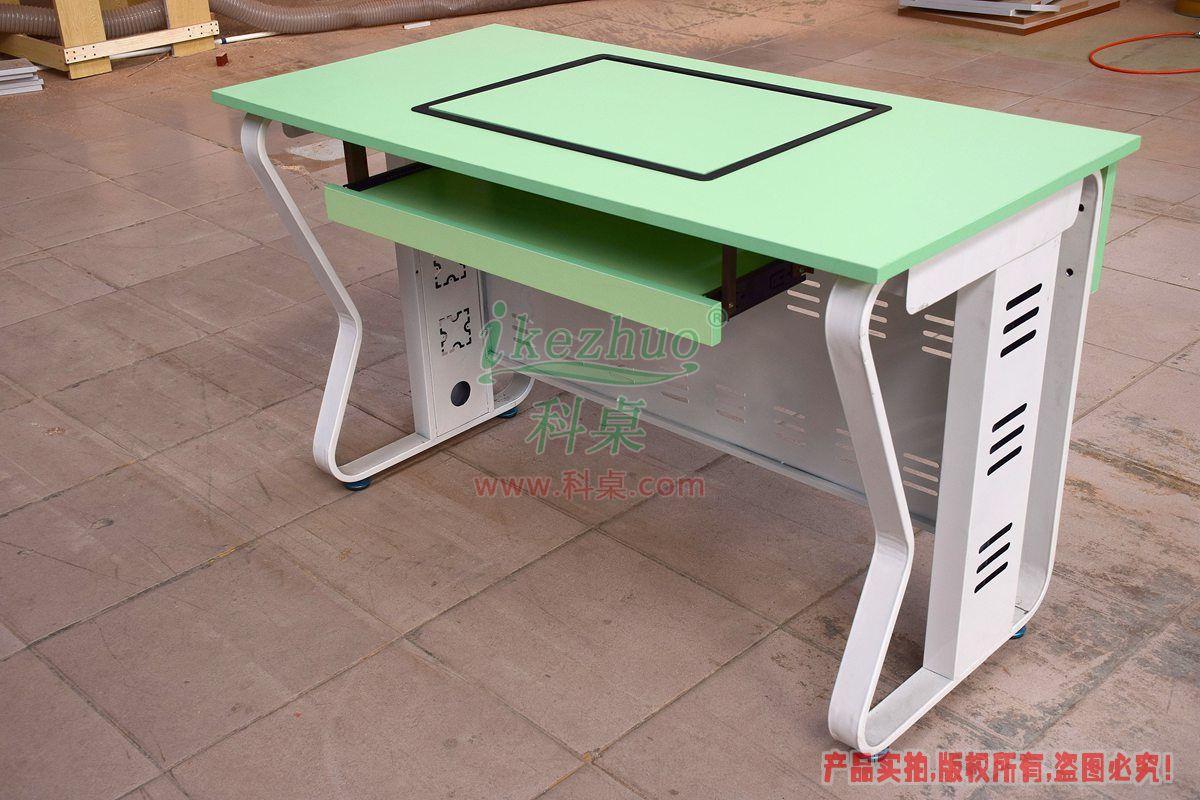 科桌家具,翻转电脑桌DSC_0913.jpg